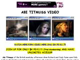http://www.abi-titmuss-video.com