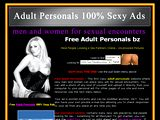 http://www.adultpersonals.bz