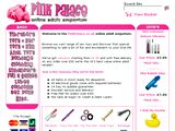 http://www.pinkpalace.co.uk